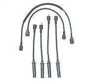 NEW Prestolite Spark Plug Wire Set 134001 Chrysler Dodge 2.2 2.5 1981-1990