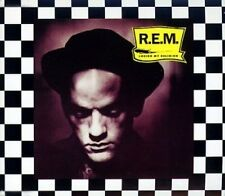 R.E.M. Losing my religion (1991) [Maxi-CD]