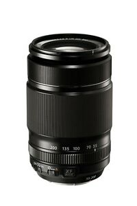 Fujifilm Fujinon XF 55-200 mm F/3.5-4.8 OIS R ED Objektiv, TOP-Zustand