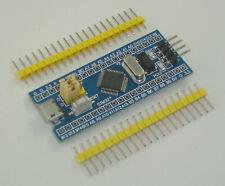 STM32F103C8T6 ARM 32 Cortex STM32 Development Board Blue Pill