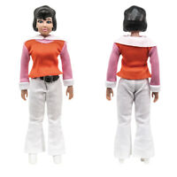 Super Friends Retro Action Figures Series: Wendy [Loose in Factory Bag]