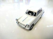 Triumph Herald - 1:43 MODEL CAR USSR DIECAST IXO IST DeAGOSTINI P136