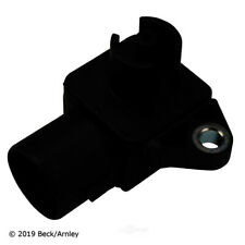 Fuel Injection Manifold Pressure Sensor Beck/Arnley 158-0866