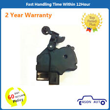 Waooeafi Rear Liftgate Door Lock motor Actuator For Suburban Escalade 15808595