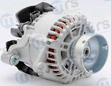 ALTERNATORE FORD FOCUS - TOURNEO - TRANSIT  1.8TDCI - 1.8 16V
