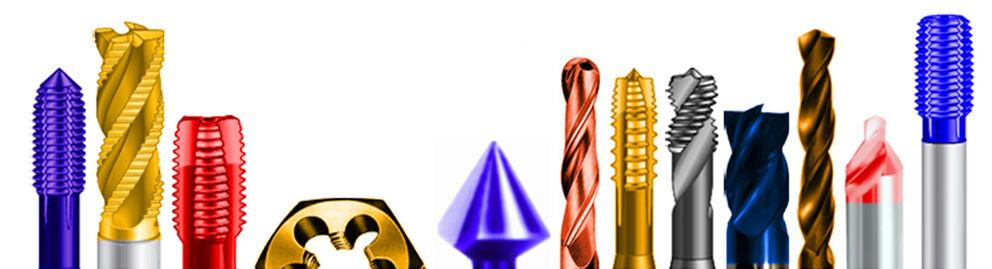 FixX Werkzeug GmbH