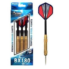 Formula Darts BX180 Set 3 Darts Light to heavy weights 16 to 30 Grams
