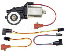 Dorman - OE Solutions 742-301 Power Window Motor