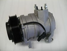 2003-2008 Dodge Ram 1500/2500/3500 (5.7L Only) New A/C AC Compressor