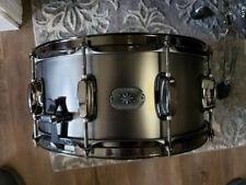 "Tama Metalworks Snare drum 6.5x14"""