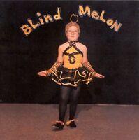 Blind Melon Same (1992) [CD]