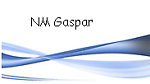 NM Gaspar
