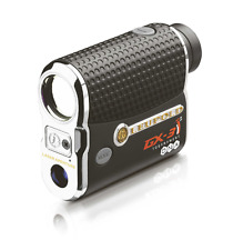 LEUPOLD Golf GX-3i2, Laser-Entfernungsmesser, Neu!