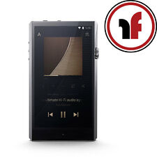 New Astell & Kern A&ULTIMA SP1000 Flagship Digital Music player, Quad DSD 256GB