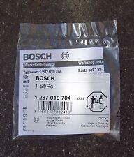 Porsche 911 924S 944 928 Einspritzventil Reparatur Satz Fuel Injector Seal Kit