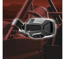 SEIZMIK PURSUIT NIGHT VISION LED MIRRORS - Ranger XP 900 1000 General, Defender