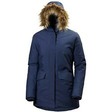 NEW W/ TAGS!!  HELLY HANSEN EIRA INSULATED JACKET WOMEN'S - SZ MED -$349.99