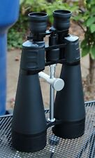 Binger Giant zoom binoculars 25-125x80 BAK 4 prism highest power to 125x