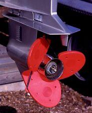 Original DAVIS Prop Sox® - Propellerschutz, Propellerabdeckung mit Reflektoren