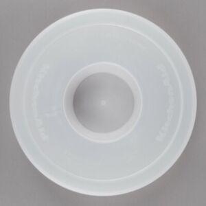 KitchenAid Plastic Bowl Cover, Model# KBC90N Fits Models Listed Below.