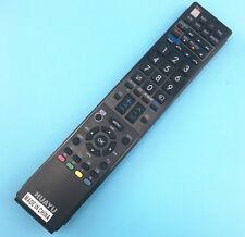 Remote control TV Sharp AQUOS LC-60LE822E LC-60LE822E 1026 LC-60LE741E GA841WJSA