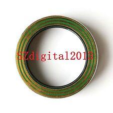 Focus Motor AF Model Gear For Nikon AF-S Nikkor 70-200mm VR I RepairPart (Gen 1)