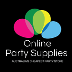 onlinepartysuppliesaustralia