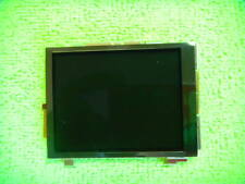 GENUINE PANASONIC DMC-FS5 LCD WITH BACK LIGHT PARTS FOR REPAIR