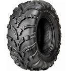 Tire OTR 440 Mag 24X9-12 24X9X12 94A36 Ply A/T All Terrain ATV UTV