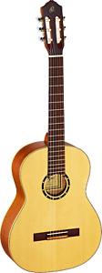 Ortega R121 Full Size Classical Guitar