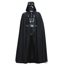 DARTH VADER Rogue One Star Wars Lifesize CARDBOARD CUTOUT Standup Standee Poster