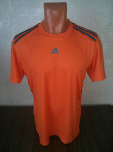 Adidas CLIMACORE mens jersey, S