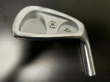 Brand New Miura 1957 Forged PW Iron Cavity Back RH Head Only