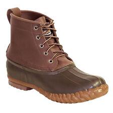 90badc812e8 Men's Kenetrek 14 Men's US Shoe Size for sale   eBay