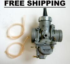 Yamaha RXK RXZ RXS135 BW80 BW200 TTR125 E L LE Carburetor Taiwan – FREE SHIPPING