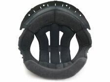 SHOEI GT-AIR REPLACEMENT CENTRE SKULL CAP S13 0517455
