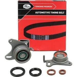Timing Belt Kit For Mitsubishi Pajero NA NB NC 4D55T 2.3L ND NE NF NG NH 4D56T