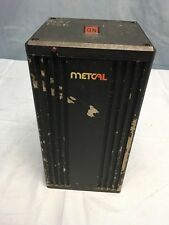 Metcal RFG-30 Soldering Rework Station STSS-002 TESTED