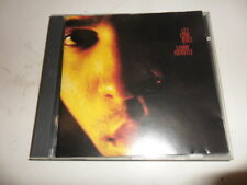 CD Lenny Kravitz – Let Love Rule