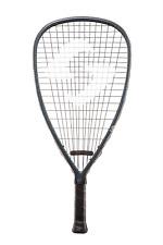 "Gearbox Racquetball Racquet GBX1 Anniversary 170 gram Teardrop (3 5/8"" or 7/8"")"