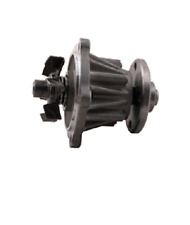 New Toyota Forklift Parts Water Pump (819195, 00591-10723-81, 16120-78151-71)