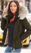 Bomber NEXT Coats & Jackets for Women