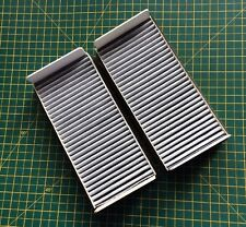 Vauxhall Opel Sintra Cabin Pollen Air Filter 91132374 Genuine GM Ex Dealer *LB*