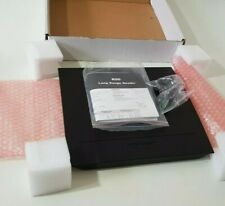 NEW! HID iCLASS R90 long range Reader **Best Deal**