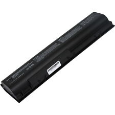 New Battery For Compaq Presario C300 C500 M2000 V2000 V4000 V5000 HSTNN-IB09