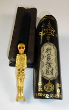 LOOK KROK KUMAN THONG GHOST CHILD COFFIN OCCULT BARANG THAI VOODOO VERY SPECIAL