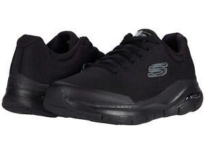 Man's Sneakers & Athletic Shoes SKECHERS Arch Fit