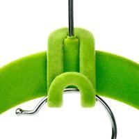 Magic Clothing-Hanger Closet Organizer Space Saver Rack Clothes Hook Hot 10Pcs