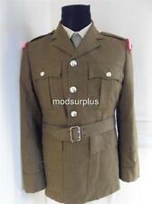 """Army Grenadier Guards FOOTGUARDS FAD No2 Uniform SD  tunic Jacket 40-41"""" 104"""