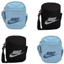 Nike Crossbody Bag Heritage Cross Body Messenger Bag Shoulder Side Bags